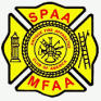 SPAAMFAA Website